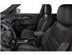 2022 Chevrolet TrailBlazer RS (Stk: 39179) in Carleton Place - Image 4 of 7