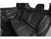 2022 Chevrolet TrailBlazer RS (Stk: 39179) in Carleton Place - Image 6 of 7