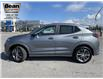 2022 Buick Encore GX Select (Stk: 40338) in Carleton Place - Image 2 of 22