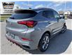 2022 Buick Encore GX Select (Stk: 40338) in Carleton Place - Image 5 of 22