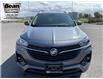 2022 Buick Encore GX Select (Stk: 40338) in Carleton Place - Image 8 of 22