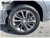 2022 Buick Encore GX Select (Stk: 40338) in Carleton Place - Image 9 of 22