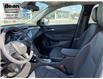 2022 Buick Encore GX Select (Stk: 40338) in Carleton Place - Image 10 of 22
