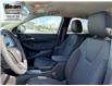 2022 Buick Encore GX Select (Stk: 40338) in Carleton Place - Image 11 of 22