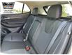 2022 Buick Encore GX Select (Stk: 40338) in Carleton Place - Image 12 of 22