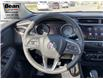 2022 Buick Encore GX Select (Stk: 40338) in Carleton Place - Image 13 of 22