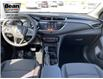 2022 Buick Encore GX Select (Stk: 40338) in Carleton Place - Image 14 of 22