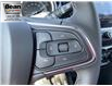2022 Buick Encore GX Select (Stk: 40338) in Carleton Place - Image 18 of 22