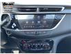 2022 Buick Encore GX Select (Stk: 40338) in Carleton Place - Image 19 of 22