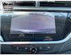 2022 Buick Encore GX Select (Stk: 40338) in Carleton Place - Image 22 of 22