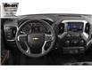 2021 Chevrolet Silverado 1500 RST (Stk: 445769) in Carleton Place - Image 4 of 9