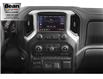 2021 Chevrolet Silverado 1500 RST (Stk: 445769) in Carleton Place - Image 7 of 9