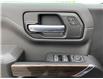 2021 Chevrolet Silverado 1500 RST (Stk: 443000) in Carleton Place - Image 16 of 24