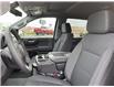 2021 Chevrolet Silverado 1500 RST (Stk: 443000) in Carleton Place - Image 11 of 24