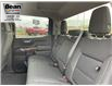 2021 Chevrolet Silverado 1500 RST (Stk: 443000) in Carleton Place - Image 12 of 24