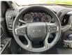 2021 Chevrolet Silverado 1500 RST (Stk: 443000) in Carleton Place - Image 13 of 24
