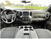 2021 Chevrolet Silverado 1500 RST (Stk: 443000) in Carleton Place - Image 14 of 24