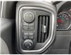 2021 Chevrolet Silverado 1500 RST (Stk: 443000) in Carleton Place - Image 15 of 24