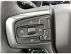 2021 Chevrolet Silverado 1500 RST (Stk: 443000) in Carleton Place - Image 17 of 24