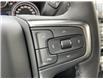 2021 Chevrolet Silverado 1500 RST (Stk: 443000) in Carleton Place - Image 19 of 24