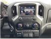2021 Chevrolet Silverado 1500 RST (Stk: 443000) in Carleton Place - Image 20 of 24