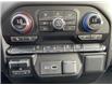 2021 Chevrolet Silverado 1500 RST (Stk: 443000) in Carleton Place - Image 21 of 24