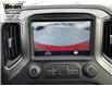 2021 Chevrolet Silverado 1500 RST (Stk: 443000) in Carleton Place - Image 22 of 24