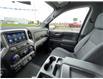 2021 Chevrolet Silverado 1500 RST (Stk: 443000) in Carleton Place - Image 23 of 24