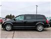 2020 Dodge Grand Caravan SE (Stk: 20075) in Embrun - Image 4 of 23