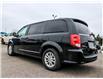 2020 Dodge Grand Caravan SE (Stk: 20075) in Embrun - Image 5 of 23