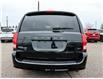 2020 Dodge Grand Caravan SE (Stk: 20075) in Embrun - Image 6 of 23