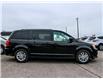 2020 Dodge Grand Caravan SE (Stk: 20075) in Embrun - Image 7 of 23