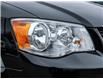 2020 Dodge Grand Caravan SE (Stk: 20075) in Embrun - Image 8 of 23