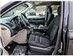 2020 Dodge Grand Caravan SE (Stk: 20075) in Embrun - Image 12 of 23