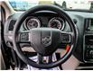 2020 Dodge Grand Caravan SE (Stk: 20075) in Embrun - Image 13 of 23
