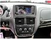 2020 Dodge Grand Caravan SE (Stk: 20075) in Embrun - Image 14 of 23