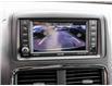 2020 Dodge Grand Caravan SE (Stk: 20075) in Embrun - Image 15 of 23