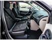 2020 Dodge Grand Caravan SE (Stk: 20075) in Embrun - Image 16 of 23