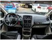 2020 Dodge Grand Caravan SE (Stk: 20075) in Embrun - Image 17 of 23