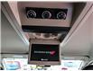 2020 Dodge Grand Caravan SE (Stk: 20075) in Embrun - Image 18 of 23