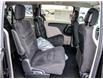 2020 Dodge Grand Caravan SE (Stk: 20075) in Embrun - Image 19 of 23