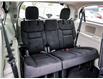 2020 Dodge Grand Caravan SE (Stk: 20075) in Embrun - Image 20 of 23
