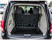 2020 Dodge Grand Caravan SE (Stk: 20075) in Embrun - Image 21 of 23