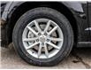 2020 Dodge Grand Caravan SE (Stk: 20075) in Embrun - Image 23 of 23