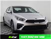 2020 Kia Forte EX+ (Stk: 210063A) in Fredericton - Image 1 of 24