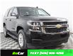 2020 Chevrolet Tahoe LS (Stk: 210167A) in Fredericton - Image 1 of 25