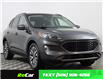 2020 Ford Escape Titanium (Stk: 210262B) in Fredericton - Image 1 of 26