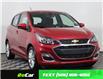 2020 Chevrolet Spark 1LT CVT (Stk: 210387B) in Saint John - Image 1 of 23