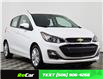 2020 Chevrolet Spark 1LT CVT (Stk: 210281A) in Woodstock - Image 1 of 24