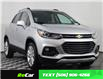 2020 Chevrolet Trax Premier (Stk: 210835A) in Woodstock - Image 1 of 26